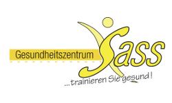 Gesundheitszentrum Sass