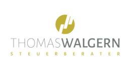 Thomas Walgern Steuerberater