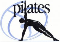 Pilates- und Body Fit-Termine ab Oktober 2015!