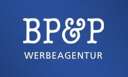 Berger Perk & Partner