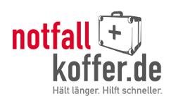 notfallkoffer.de